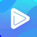 青鸟影视app下载_青鸟影视app最新版免费下载
