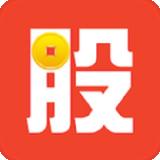 尊享策略端app下载_尊享策略端app最新版免费下载