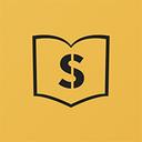 书市app下载_书市app最新版免费下载