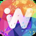 壁纸精选app下载_壁纸精选app最新版免费下载
