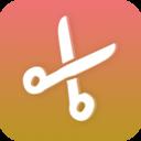 微商截图工具app下载_微商截图工具app最新版免费下载
