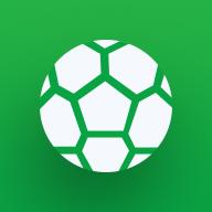 飞猪体育app下载_飞猪体育app最新版免费下载