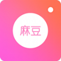 mdpub麻豆传媒app下载_mdpub麻豆传媒app最新版免费下载