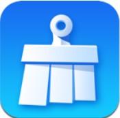 深蓝清理大师app下载_深蓝清理大师app最新版免费下载