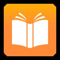全本小说app下载_全本小说app最新版免费下载