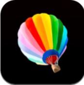 精美图文壁纸大全app下载_精美图文壁纸大全app最新版免费下载