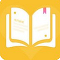 千尺阅读app下载_千尺阅读app最新版免费下载