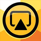MAX投屏app下载_MAX投屏app最新版免费下载