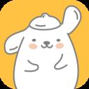 爱宠一族app下载_爱宠一族app最新版免费下载