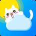 天气猫app下载_天气猫app最新版免费下载