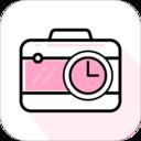 时光相机app下载_时光相机app最新版免费下载