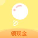 答妹app下载_答妹app最新版免费下载