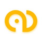 大象浏览器app下载_大象浏览器app最新版免费下载
