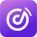 嗨谱律动app下载_嗨谱律动app最新版免费下载