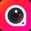 美颜拍照P图相机app下载_美颜拍照P图相机app最新版免费下载