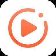 可可视频app下载_可可视频app最新版免费下载