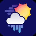 天气预报大师app下载_天气预报大师app最新版免费下载