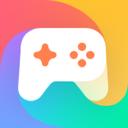 778游戏盒子app下载_778游戏盒子app最新版免费下载