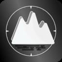 GPS气压海拔测量app下载_GPS气压海拔测量app最新版免费下载