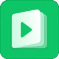 学渡课堂app下载_学渡课堂app最新版免费下载