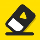 一键去水印专家app下载_一键去水印专家app最新版免费下载