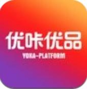 优咔优品app下载_优咔优品app最新版免费下载