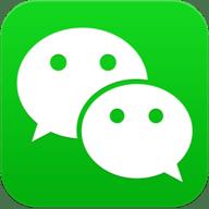 微信青少年版app下载_微信青少年版app最新版免费下载