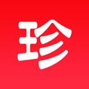 珍药材app下载_珍药材app最新版免费下载