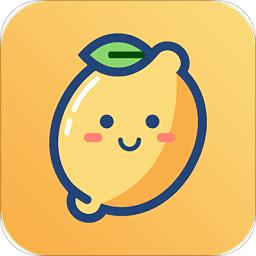 柠檬宠物app下载_柠檬宠物app最新版免费下载