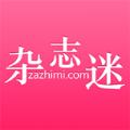 日本杂志迷app下载_日本杂志迷app最新版免费下载