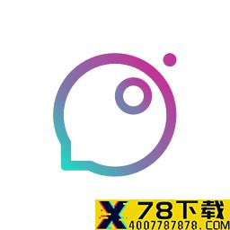 TAGo短视频app下载_TAGo短视频app最新版免费下载