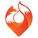 闲狐共享app下载_闲狐共享app最新版免费下载