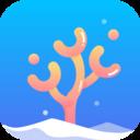 专注海洋app下载_专注海洋app最新版免费下载