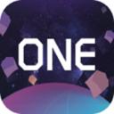 ONE有引力app下载_ONE有引力app最新版免费下载