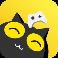 喵喵玩app下载_喵喵玩app最新版免费下载