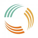 集谷生活app下载_集谷生活app最新版免费下载