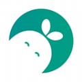 嫩草研究院app下载_嫩草研究院app最新版免费下载