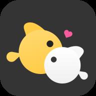 鱼塘交友app下载_鱼塘交友app最新版免费下载