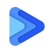 易学视频app下载_易学视频app最新版免费下载