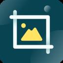 带壳截图app下载_带壳截图app最新版免费下载