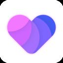 聊天室app下载_聊天室app最新版免费下载