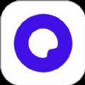 二哈磁力app下载_二哈磁力app最新版免费下载