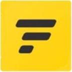 栗子影视app下载_栗子影视app最新版免费下载