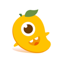 芒果少儿英语app下载_芒果少儿英语app最新版免费下载