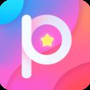 美易相机app下载_美易相机app最新版免费下载