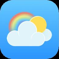 幸福天气app下载_幸福天气app最新版免费下载