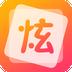 炫字体管家app下载_炫字体管家app最新版免费下载