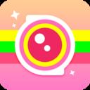 PS图片编辑app下载_PS图片编辑app最新版免费下载