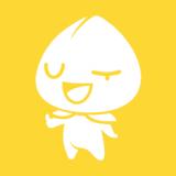 桃有金app下载_桃有金app最新版免费下载