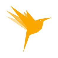 蜂鸟电竞app下载_蜂鸟电竞app最新版免费下载